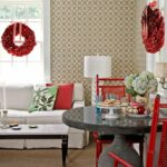 wicker patio accent table the outrageous beautiful coffee furniture decorating ideas lovely how decorate round for christmas centerpiece large dining room gold and glass side 150x150