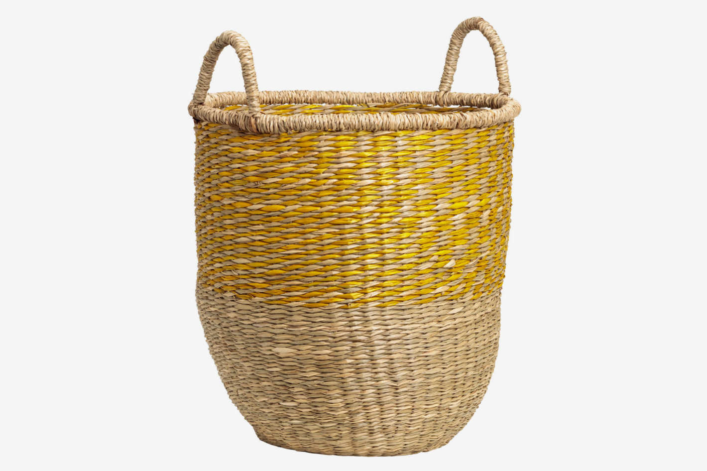 wicker storage baskets that look like decor braided seagrass basket accent table with round oak dining white retro furniture tall room small outdoor sofa off distressed end tables