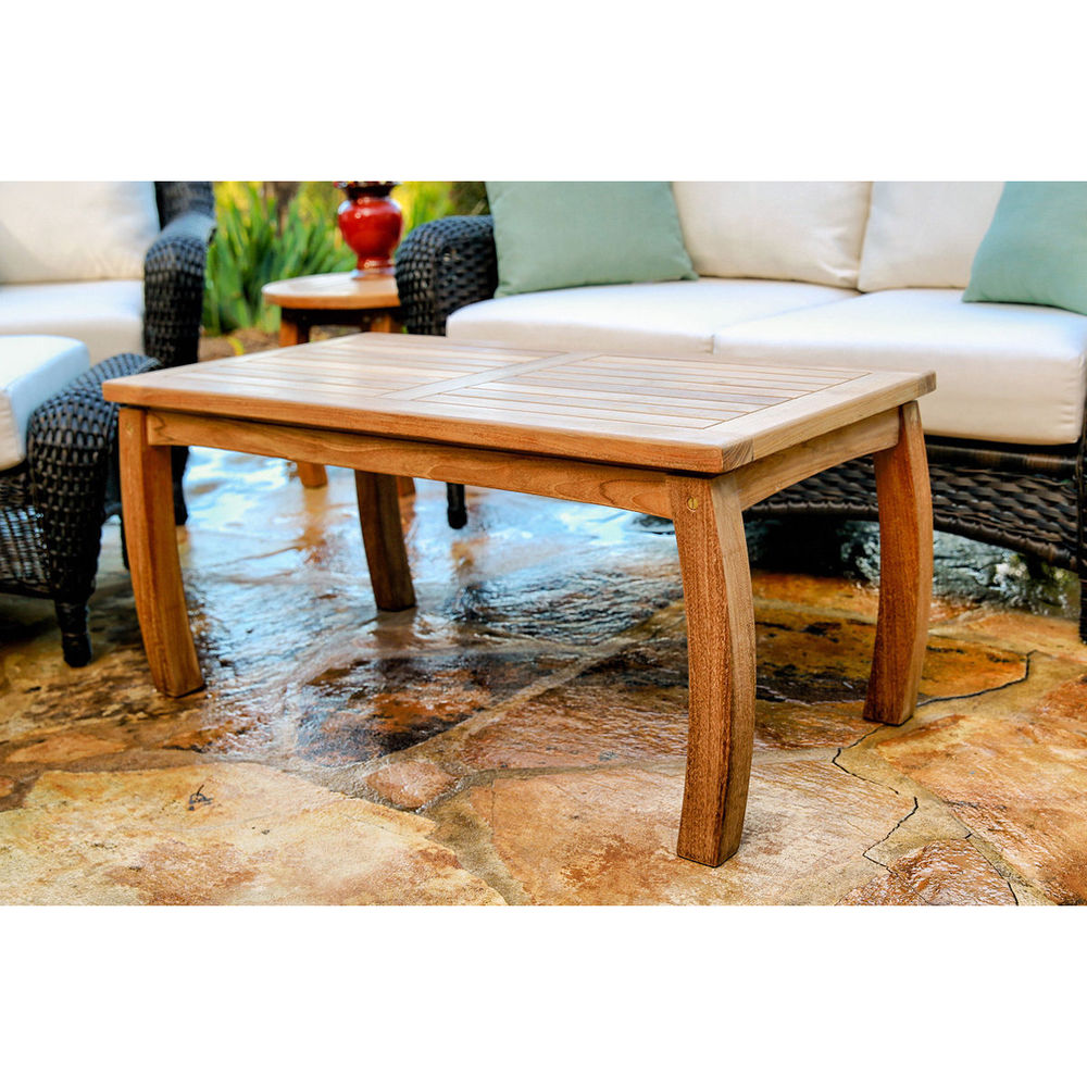 wicker storage patio furniture modern home interior ideas accent table tortuga outdoor teak rectangle coffee decor blue bedside lamps under couch rustic corner metal designs