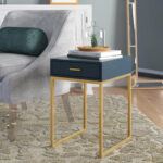 willa arlo interiors kylin end table with storage reviews accent black room essentials tro lamps tiered metal pier one porch furniture high small marble coffee skinny console ikea 150x150
