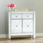 willa arlo interiors lavinia drawer accent cabinet reviews room essentials table instructions clearance cabinets round pedestal entry large floor mirror pool umbrella stand unique 150x150