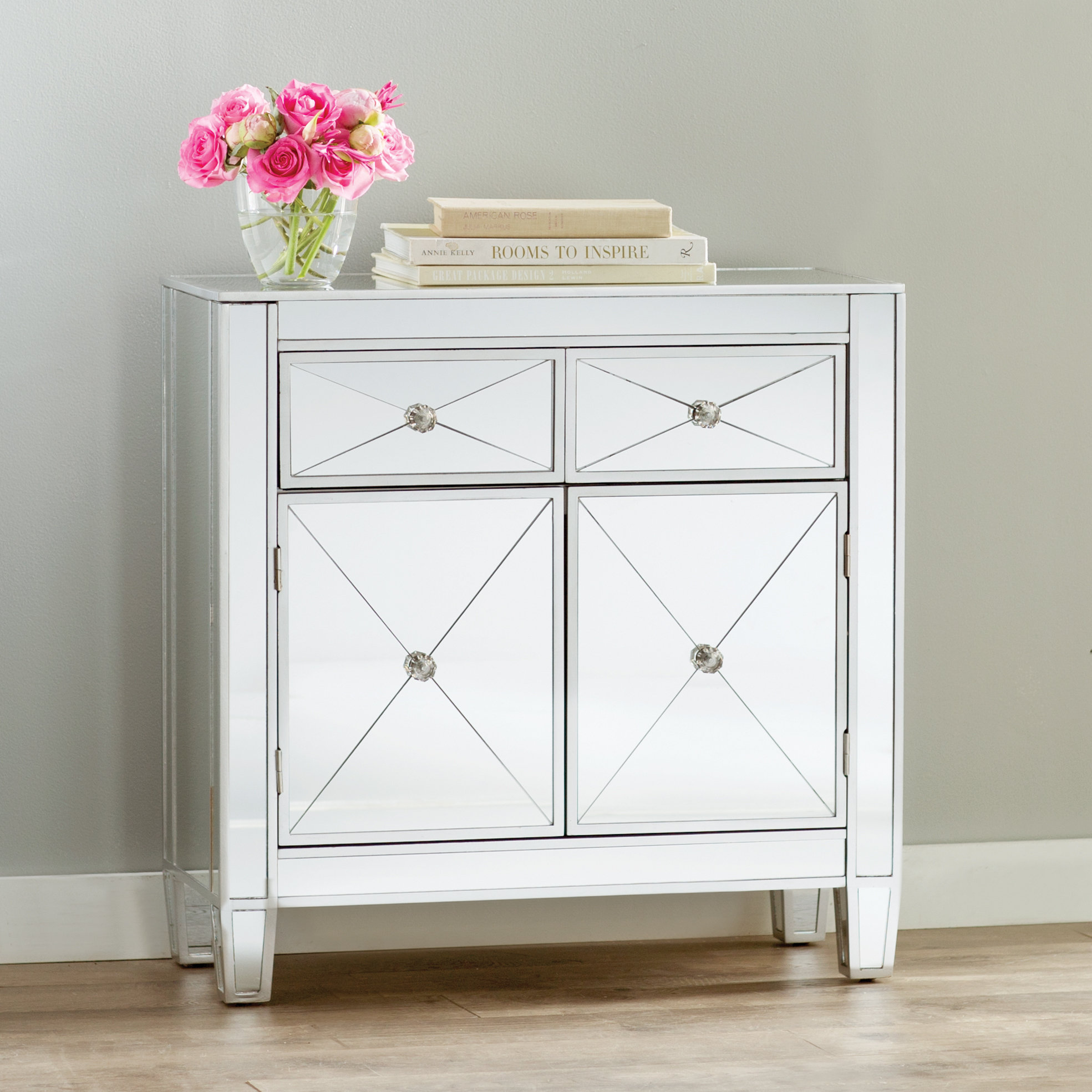 willa arlo interiors lavinia drawer accent cabinet reviews room essentials table instructions clearance cabinets round pedestal entry large floor mirror pool umbrella stand unique