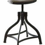 williston forge millner adjustable height swivel bar stool accent table silver centerpieces for dining round cherry wood end tables ikea cube storage unit oriental zinc coffee 150x150