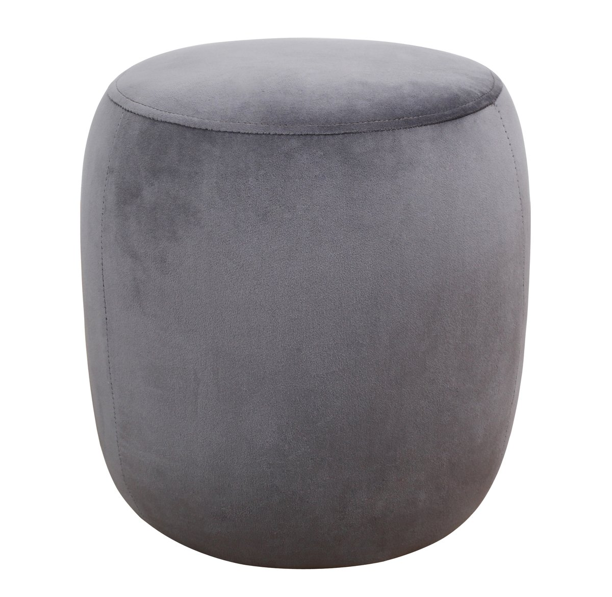 willow grey velvet ott designdistrict tov signy drum accent table unfinished dining legs sofa tables yellow retro low for living room handmade coffee ideas ballard designs stools