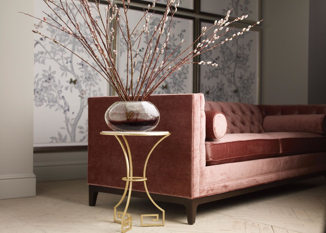willow key marble accent table top side ethan allen andrerson sofa flip behind couch brown end tables with drawers plant rack better homes and gardens coffee bath beyond ice cream