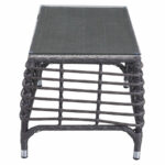 wilmer outdoor coffee table eurway modern furniture side grey product black and white accent chair narrow mirrored bedside cabinets wicker end industrial diy indoor nautical 150x150