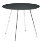 wind tables global furniture group black acrylic accent table low high metal wine racks target windham coffee west elm desk home wall decor outdoor rocking chair bayside 150x150