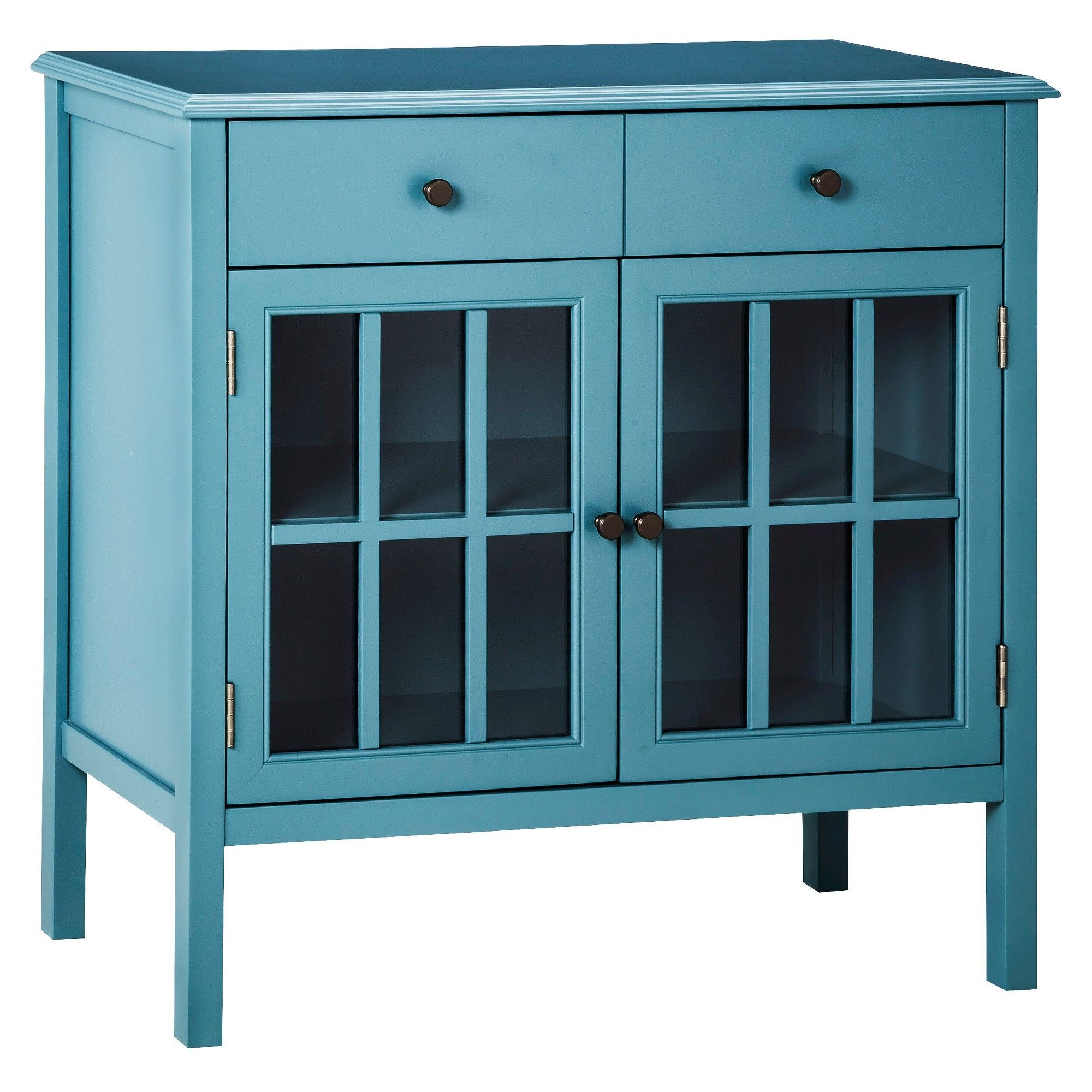 windham door cabinet with drawers threshold blue accent table west elm industrial storage side metal furniture legs modern wine concrete dining room stackable tables wall mounted