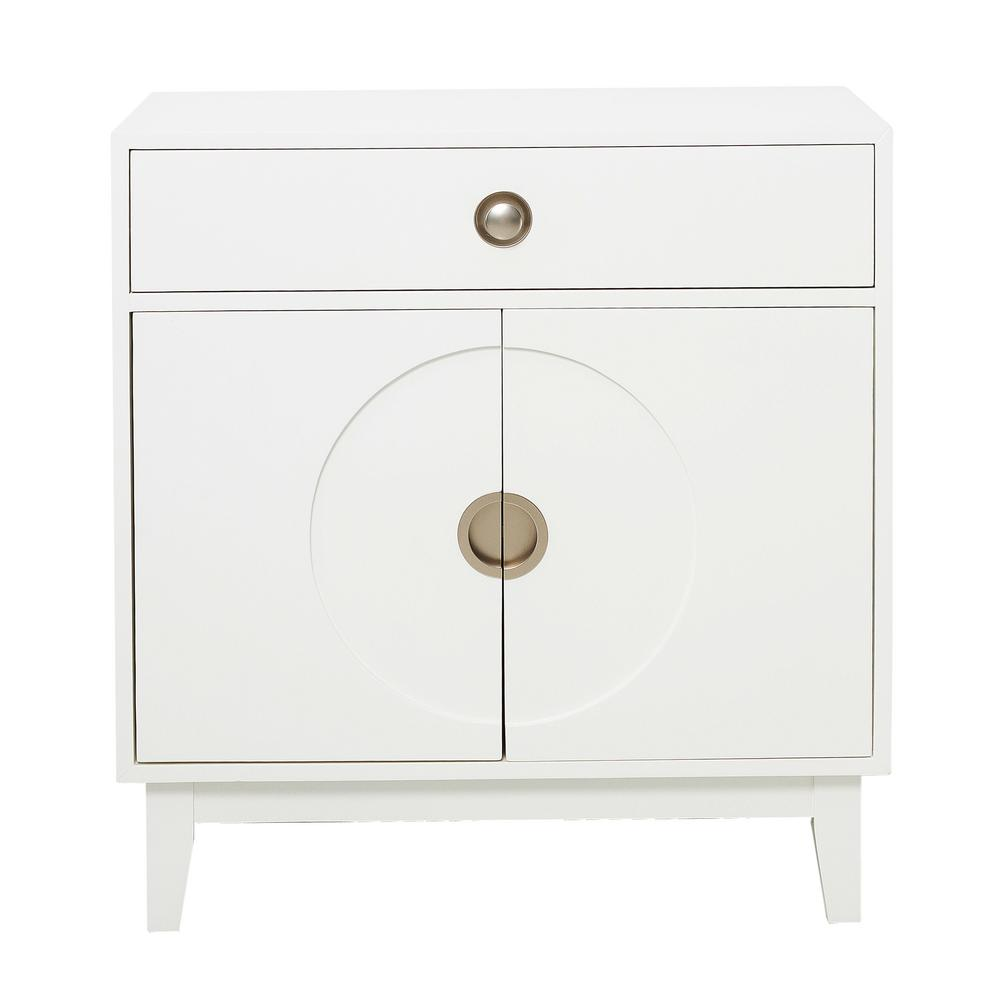 windham door off williams paint target one chalk moore benjamin and accent antique sherwin wall kitchen best colors cabine white cabinet color backsplash mirimyn table full size