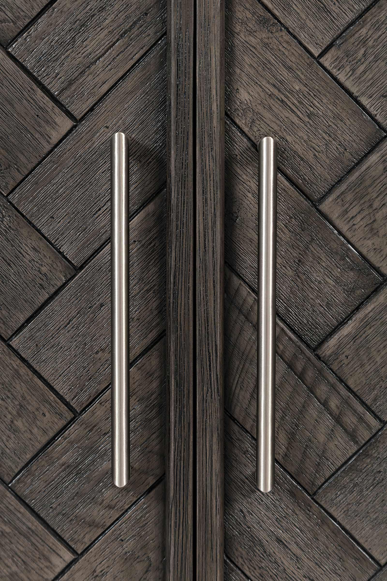 windham target langley andover cabinet garrett street threshold walden phoebe mills whitesburg door accent rosendale yearwood white pulaski glossy trisha table full size concrete