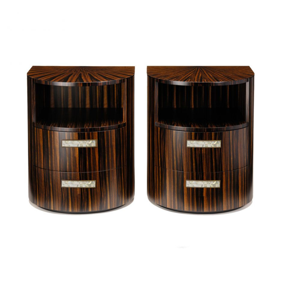 wine furniture white accent table small round drum end with storage glass center world market side kilim runner coffee and sets target stained lamp shades black gold decorations