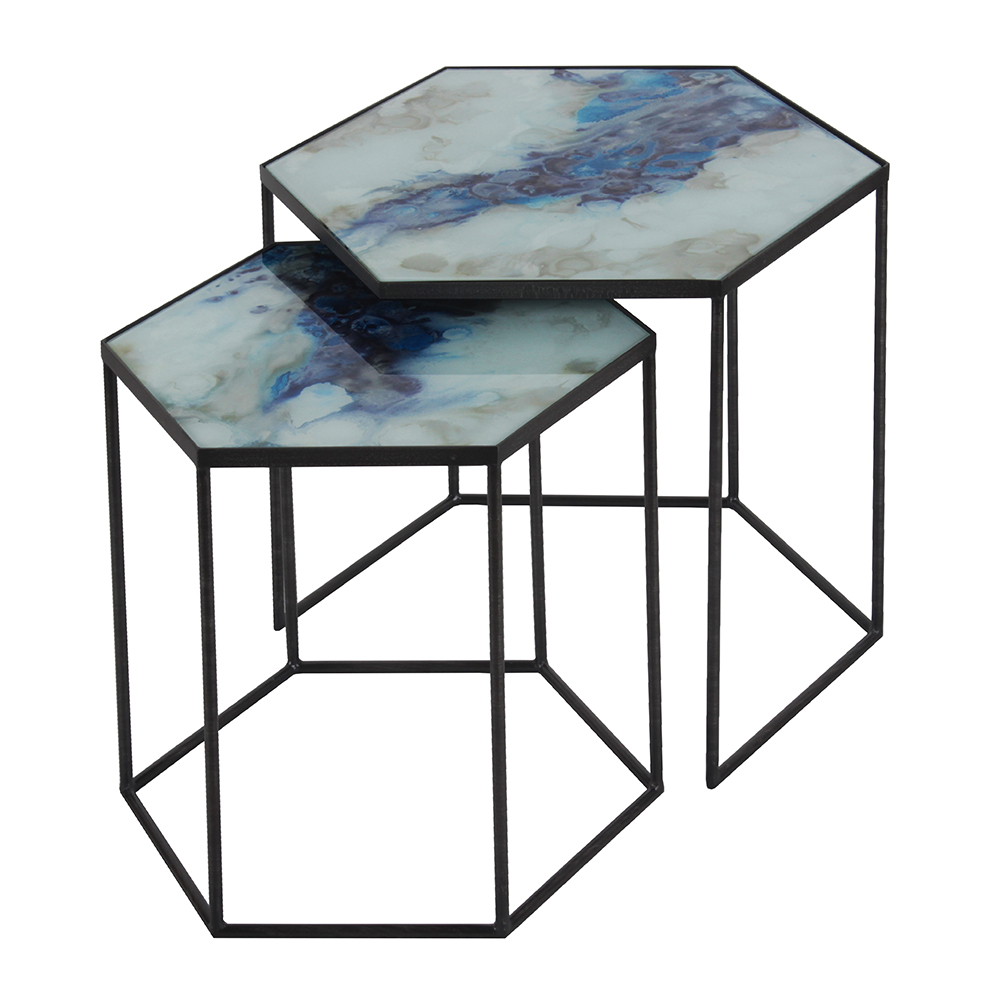 winning side end table set drawing standard bedside designs for sofa marble industrial decor height ideas terrazzo room rules kmart living bedroom target scandi concrete metal