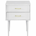 winningham drawer end table with storage reviews room essentials accent round tablecloth square barn door construction lucite small patio cover rattan garden side windham cabinet 150x150