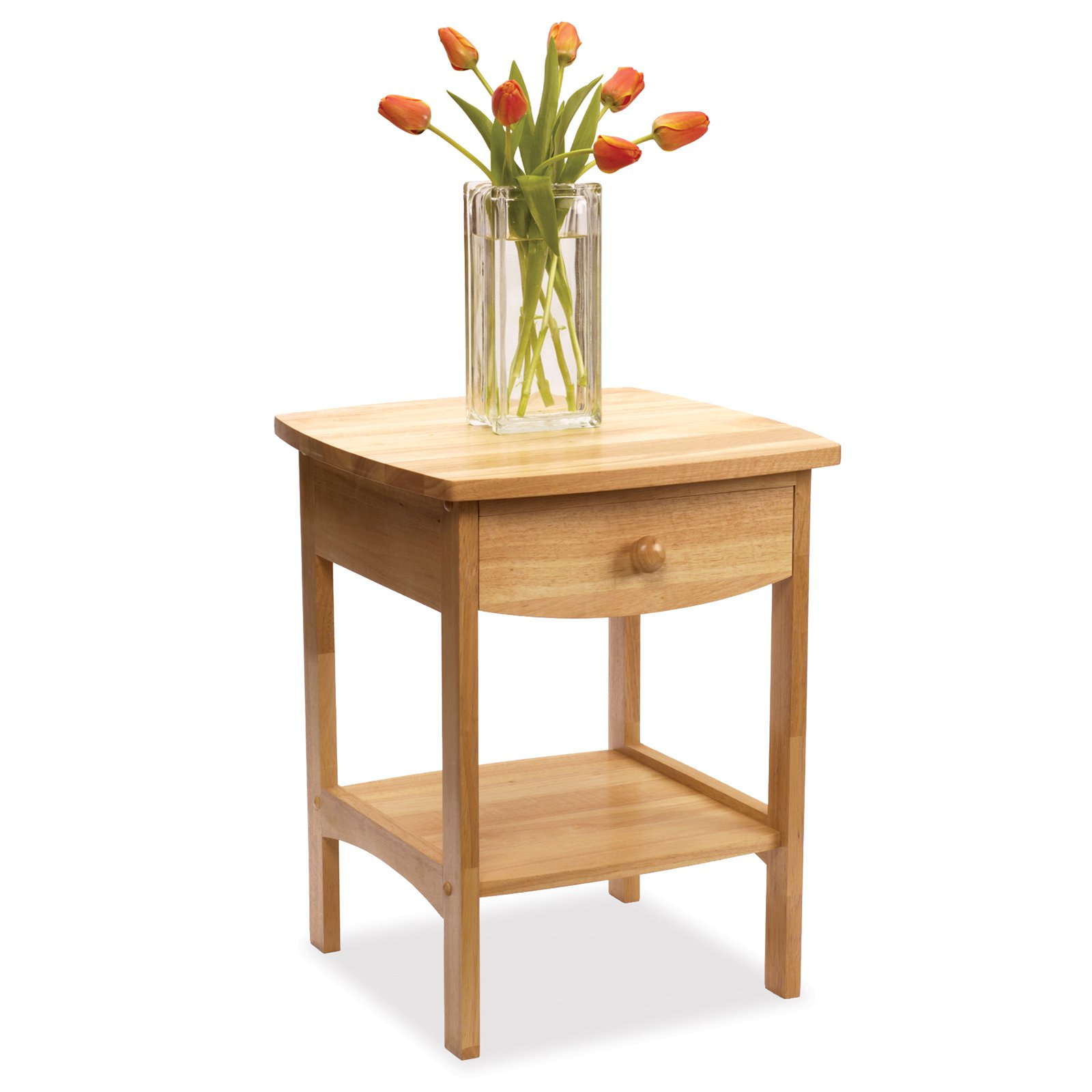 winsome belmont end table master wood beechwood accent espresso cast aluminum outdoor curtains ikea storage bins telesco legs meyda lamps marble glass tables target furniture