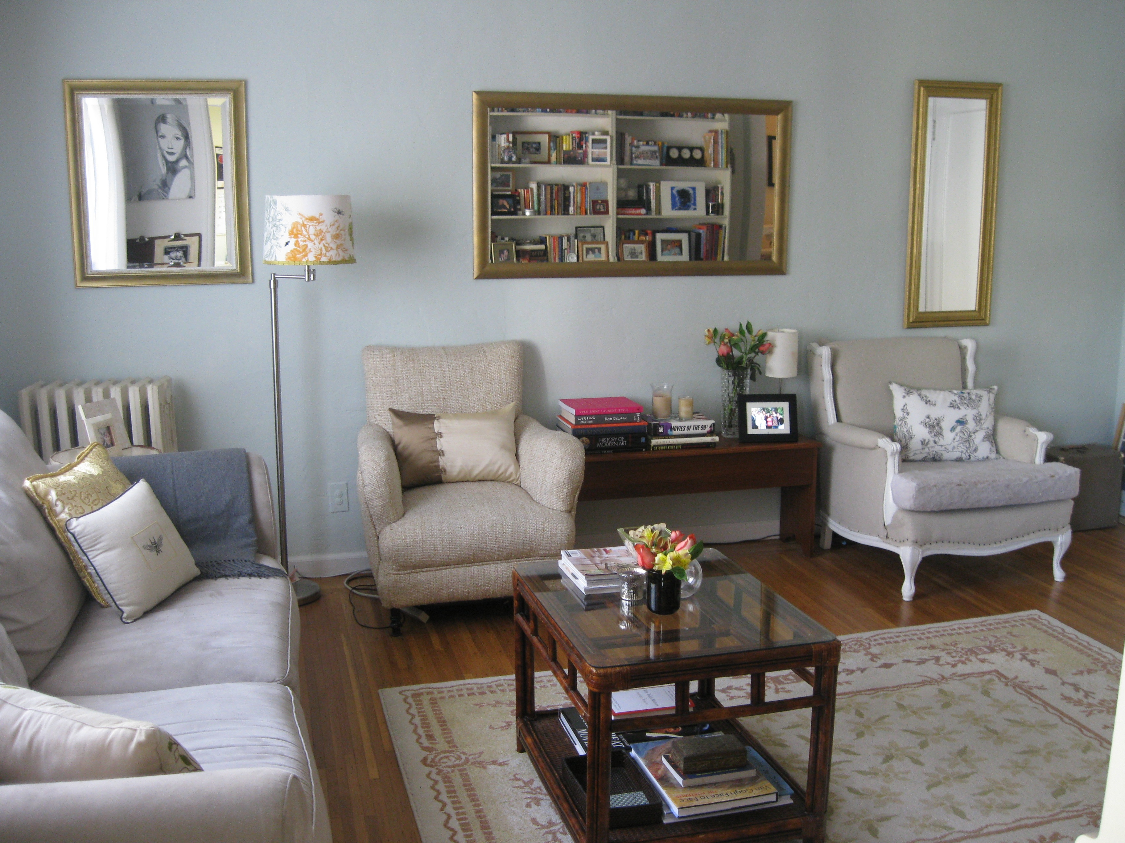 winsome blue and brown living room white gray walls with furniture grey homey inspiration ideas home design designs light navy accent table full size target changing solar