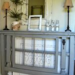 winsome foyer table with and without drawer designs furniture inspiration vintage grey finished two shade lamps decors rustic entryway round accent for kitchen solid oak coffee 150x150