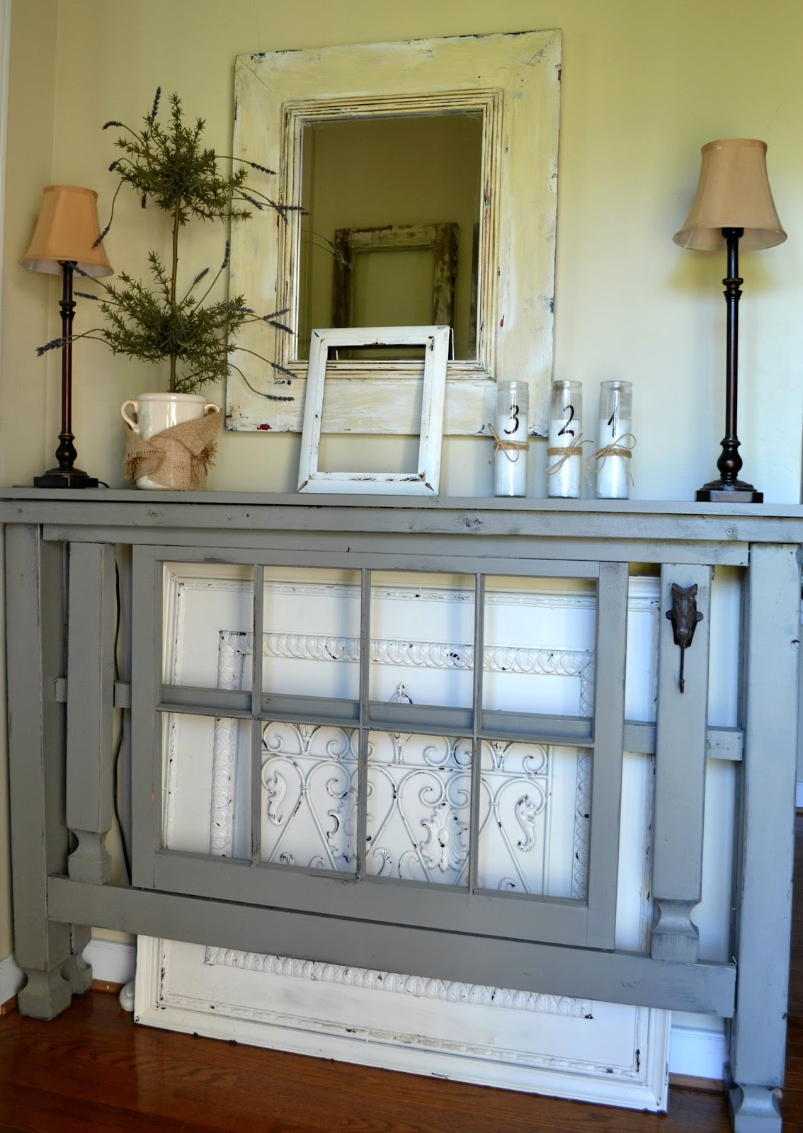 winsome foyer table with and without drawer designs furniture inspiration vintage grey finished two shade lamps decors rustic entryway round accent for kitchen solid oak coffee