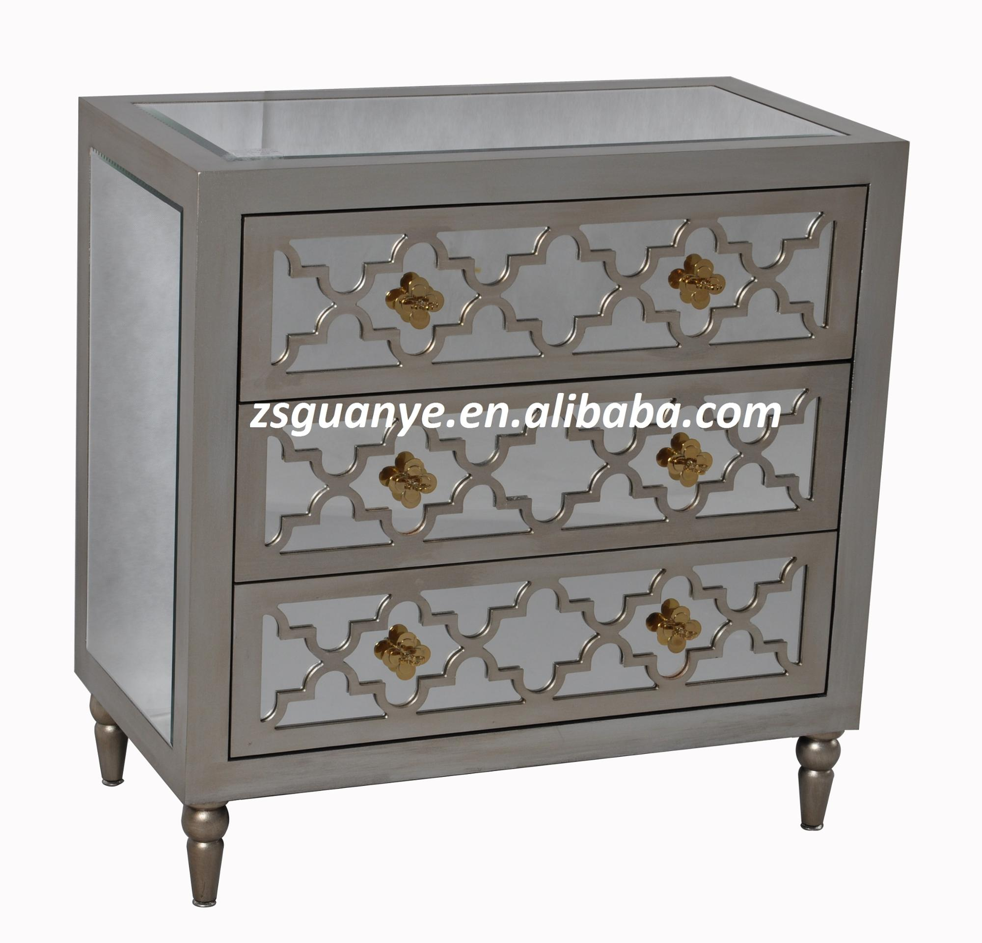 winsome gold metal accent cabinet small suppliers target and mirimyn cabinets door legs white kitchen latches for inserts black one storage doors locks vanity windham bayside