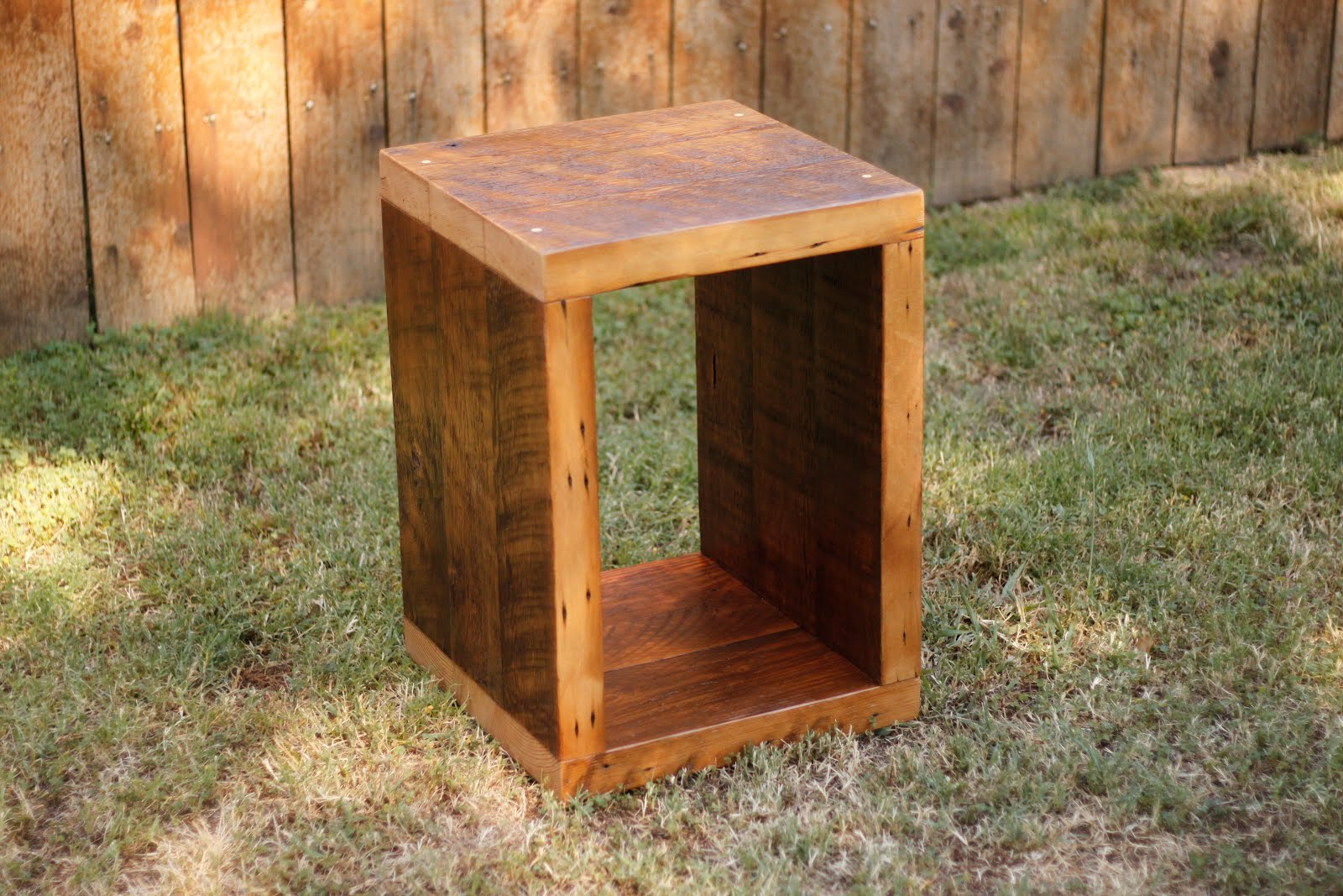 winsome inspiration wood cube end table coffee and tables stunning design furniture astounding walnut mesa storage argos oak effect weighted cubes black ash distressed diy accent