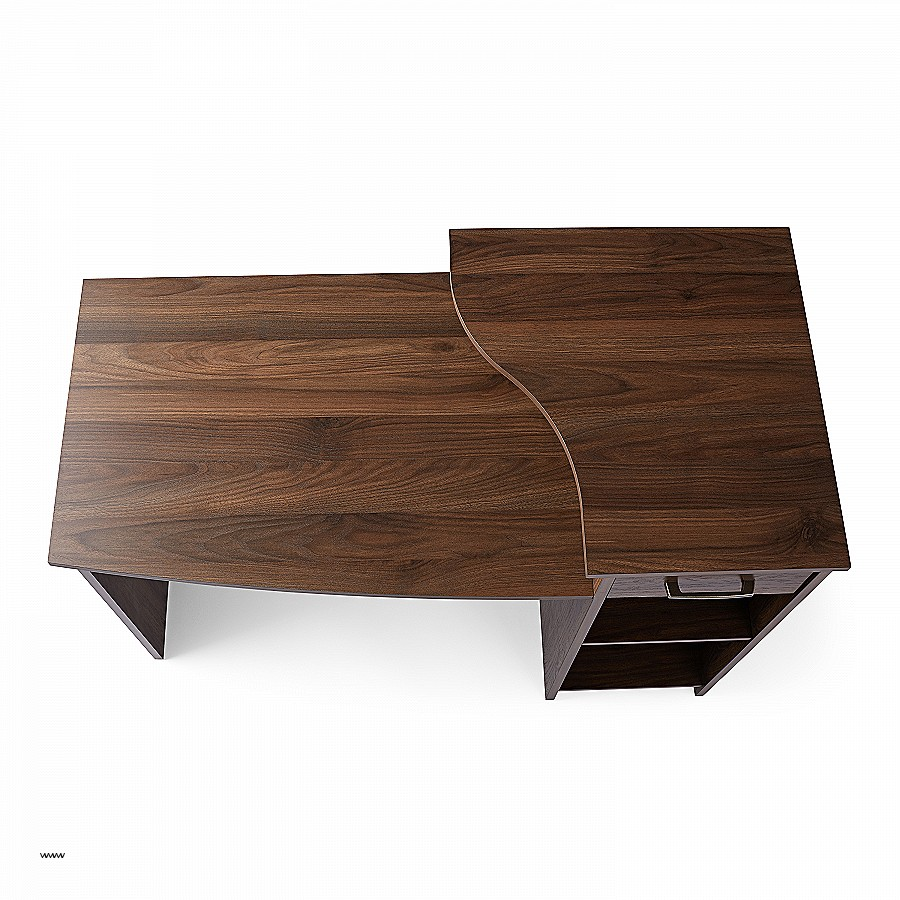 winsome mainstays coffee table instructions oak ingenious surprising beautiful student desk multiple finishes parsons end with drawer colors argos white bedroom furniture stone