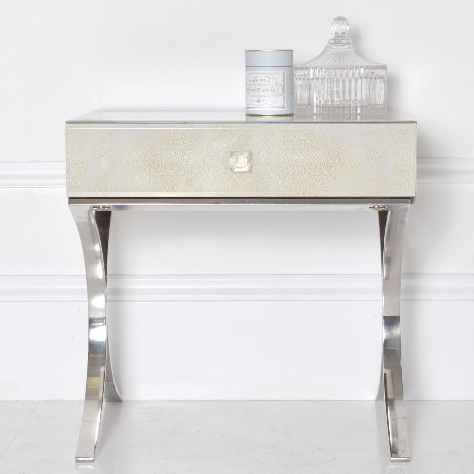 winsome target marble coffee table thresh accent turesque drawer for mirrored nightstand with steel bowl handle home furniture ideas bedside tables ikea night stand nightstan