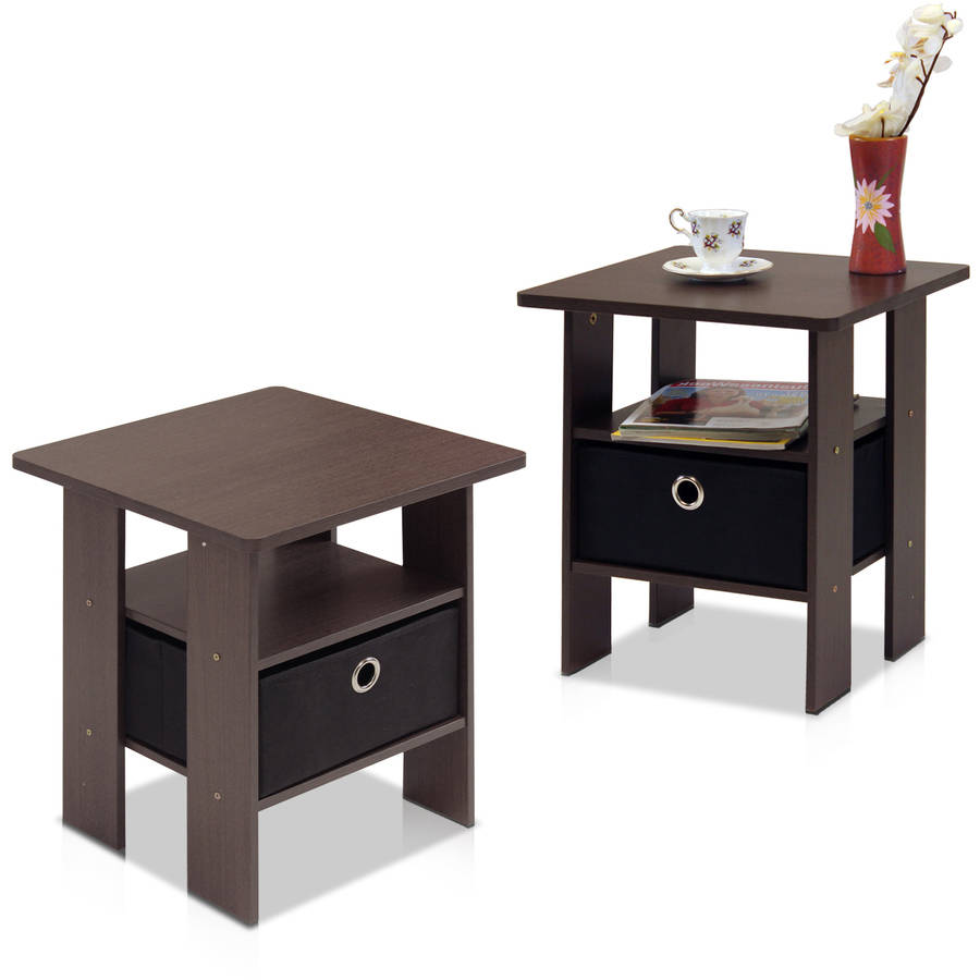 winsome timmy nightstand accent table black night bbq mid century round side small end with drawer pier one art garden dining luxury linens white farmhouse and chairs lamp