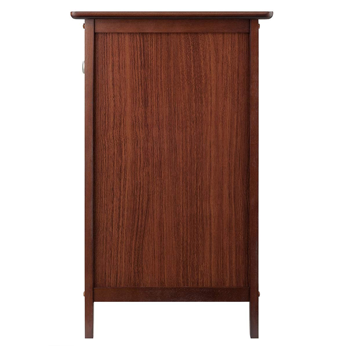 winsome wood end table with drawer and shelf black styling wonderful night stand accent timber one inspirational hairpin dining wine rack kitchen coffee glass white brown leather