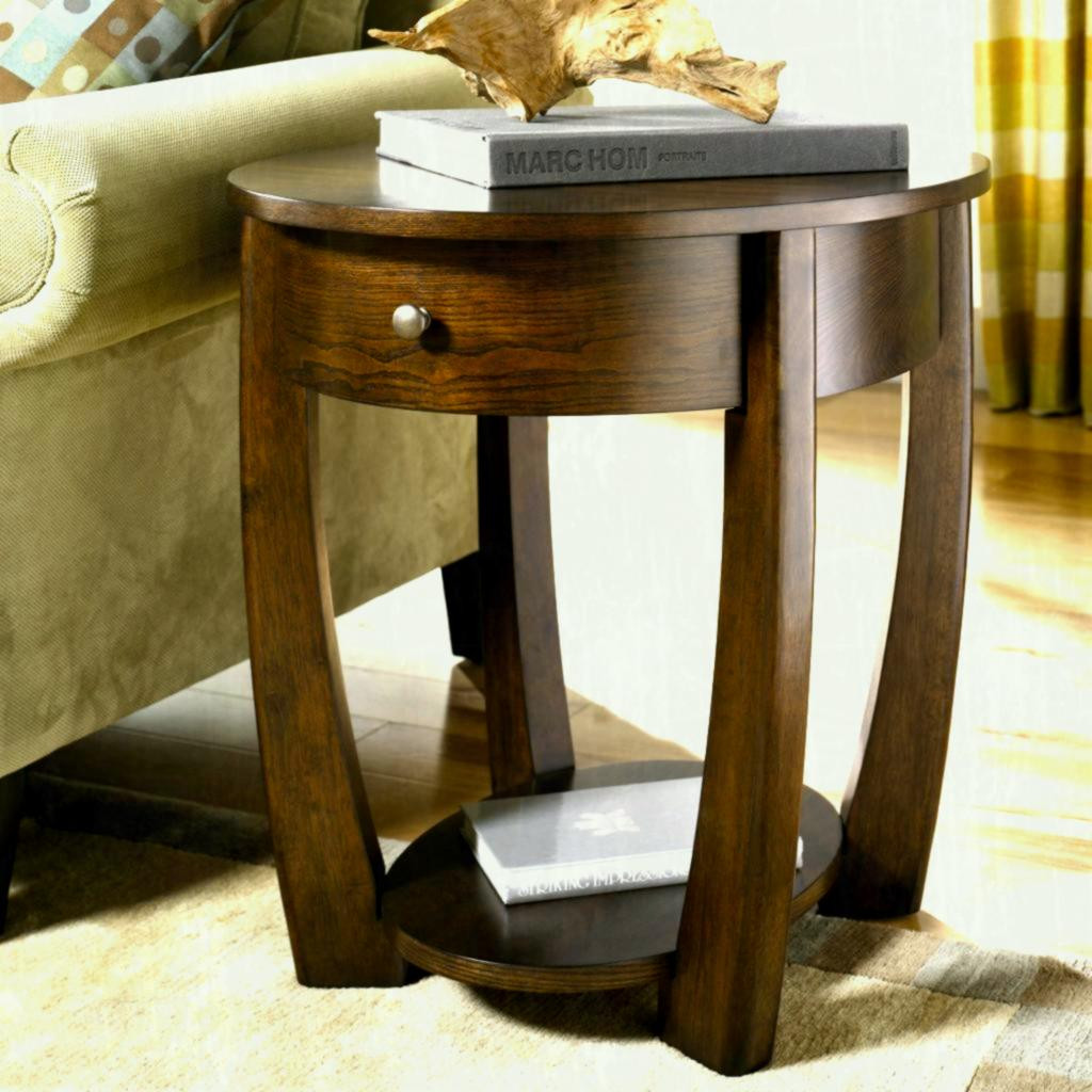 winsome wood shelf espresso new luxury small end table with drawers awesome exterior beechwood accent farm bench and chairs removable legs drum set stool ashley office furniture