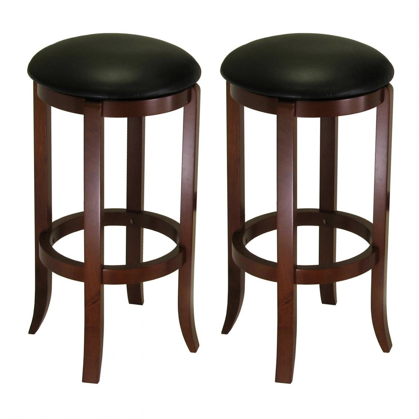 winsome wood whitenatural bar stool concrete that looks like inch stools black pvc seat walnut set accent table target patio small contemporary farmhouse with leaf waterproof