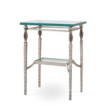 winston drink table living room side accent tables charleston forge robb stucky shabby chic bedside modular bedroom furniture barn dining patio clearance kitchen cupboards 150x150