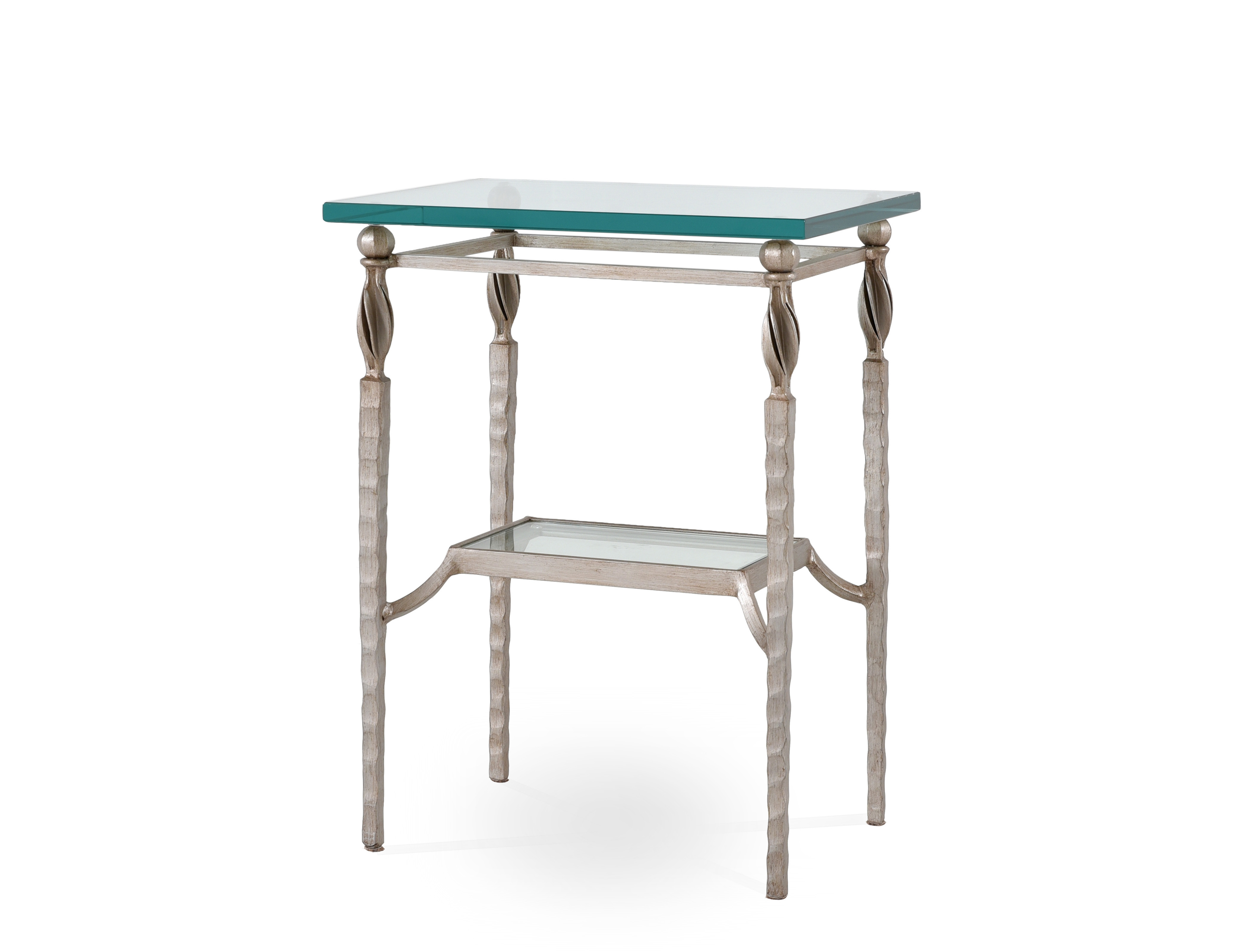 winston drink table living room side accent tables charleston forge robb stucky shabby chic bedside modular bedroom furniture barn dining patio clearance kitchen cupboards