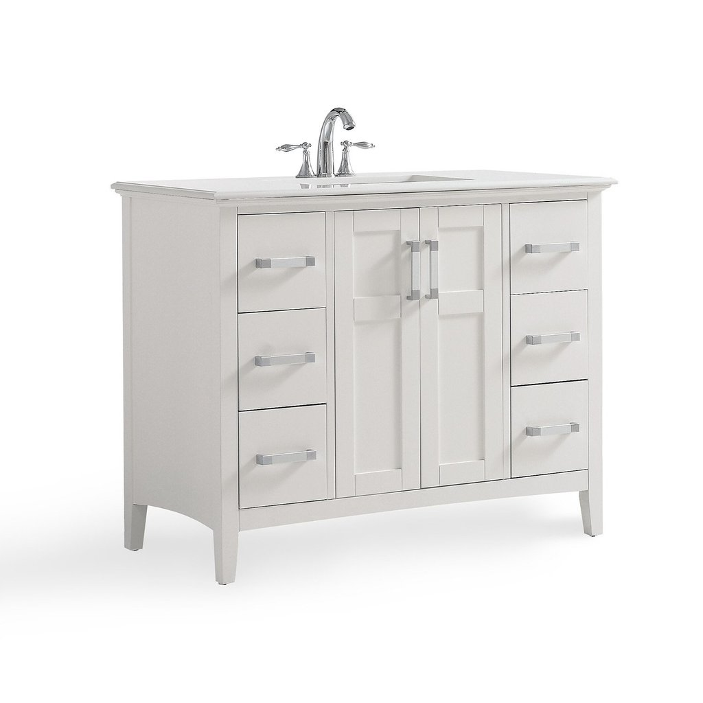 winston inch bath vanity soft white with bombay quartz company marble top accent table homemade coffee small office desk black and outdoor umbrella dale tiffany lamp sets circular