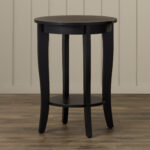 winston porter lucile end table reviews stained glass accent teal kitchen decor small nesting coffee tables nightstand target kidney bean retro outdoor umbrella antique oak west 150x150