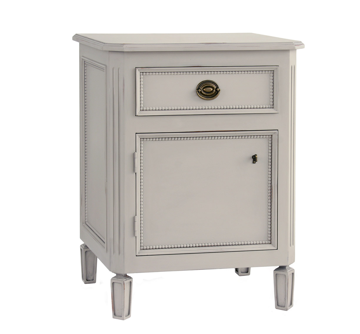 wire accent table the fantastic unbelievable target locker swedish nightstand shell grey antique style nightstands gold headboard small wooden cupboard free furniture daybed very