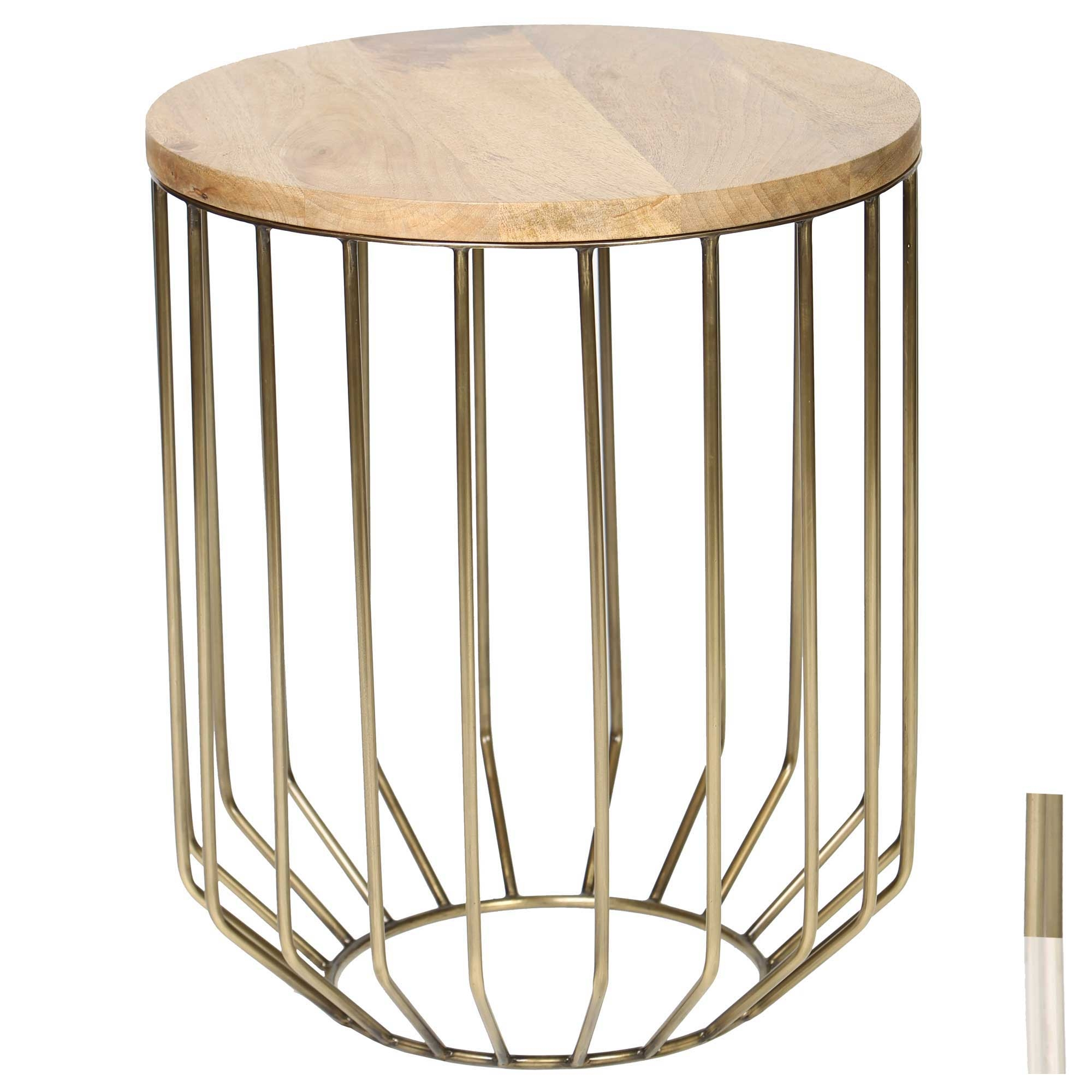 wire frame accent table timeless wrought iron twi wood top and larger peva tablecloth pier lamps knotty pine chairs parasol stand rugs clearance low tables for living room covers