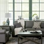 with jcpenney home you can afford transform your living space accent tables into soothing family retreat start neutral sofa pair matching recliner wooden threshold strips for 150x150