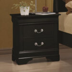 wonderful black nightstand with drawers stunning interior design enchanting top bedroom decorating ideas drawer night stand winsome timmy accent table decorative accessories for 150x150