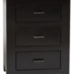 wonderful black nightstand with drawers stunning interior design popular beautiful bedroom furniture plans drawer cosmopolitan winsome timmy accent table ashley bookcase build 150x150