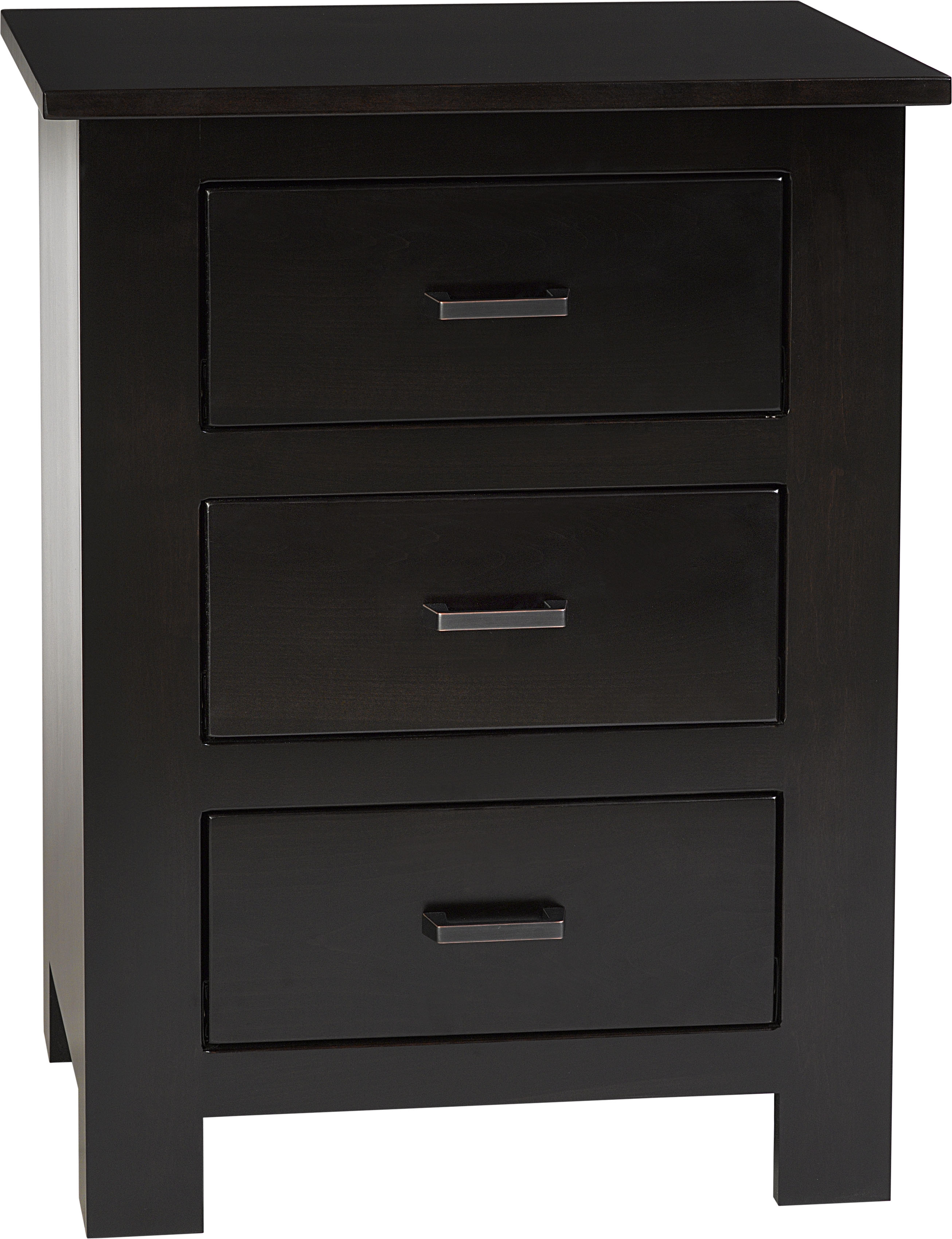 wonderful black nightstand with drawers stunning interior design popular beautiful bedroom furniture plans drawer cosmopolitan winsome timmy accent table ashley bookcase build