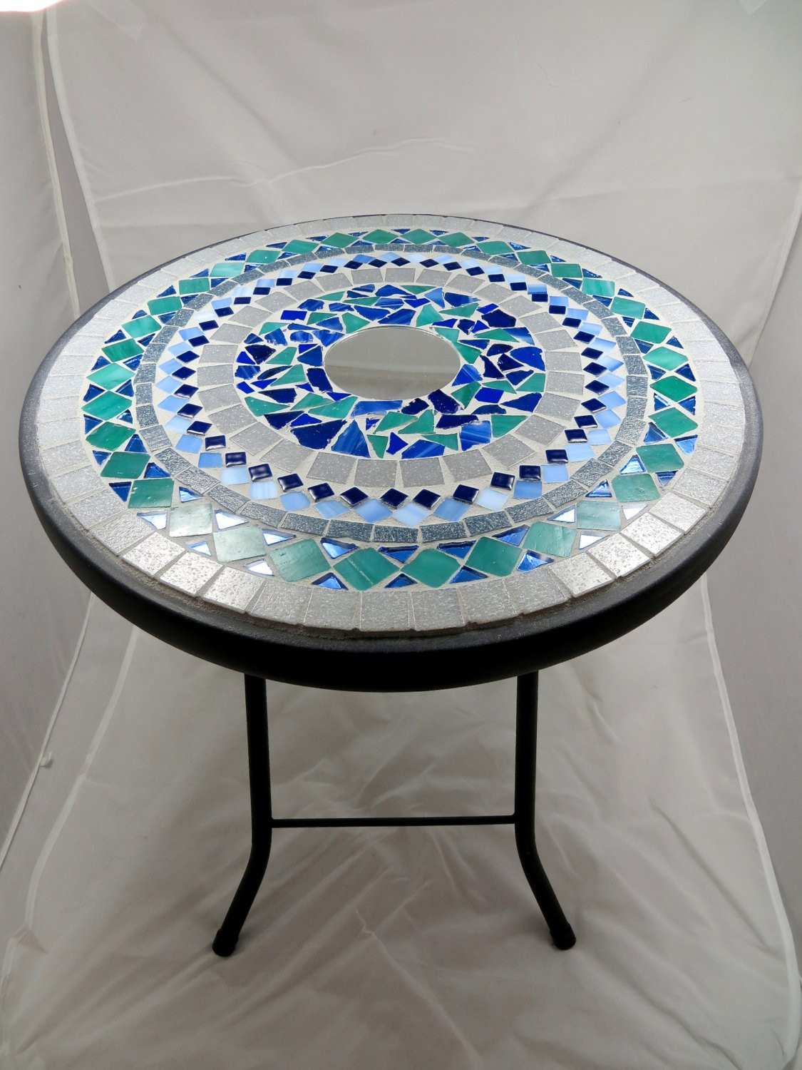 wonderful mosaic outdoor side table for moroccan tile luxurious round plant stand reserved wendy accent lamps plus tables antique gold console ethan allen leather furniture