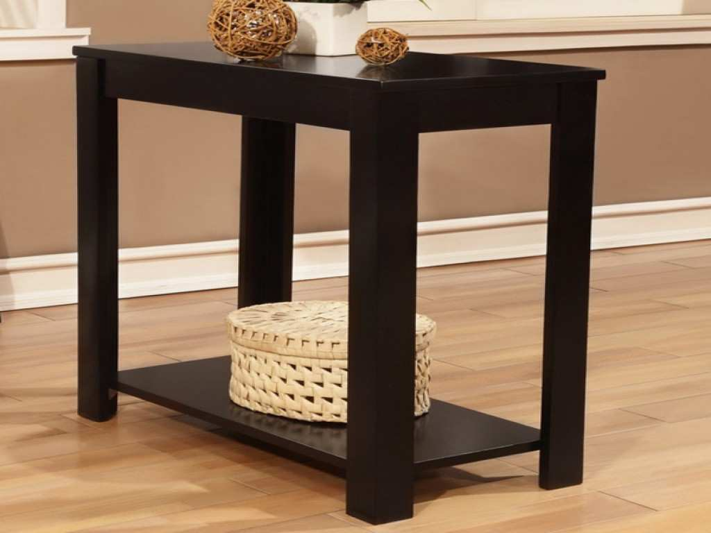 wonderful small wood accent table for alluring corner lovely hardwood end tables black round coffee and grill utensils red large patio cover chinese floor lamp breakfast nook