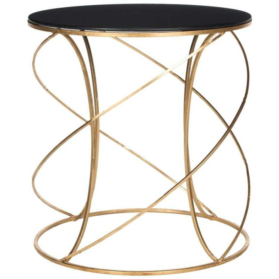 wonderful target gold side table for furniture safavieh ormond best accent tar wooden house threshold cool lamps modern pieces bedroom kitchen sets ikea umbrella base whole