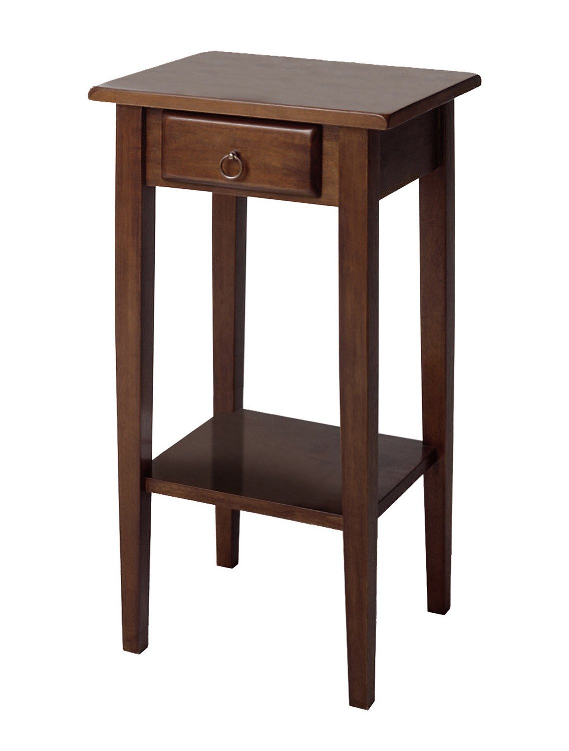 wonderful very small nightstand awesome bedroom decorating ideas intended for narrow accent table pier one living room candle centerpieces dining tables outdoor sideboard pottery