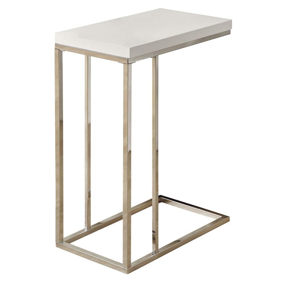 wonderful white accent tables furniture target peanut javascript ott latex templates css generator gram and border markd multicolumn liquid examples hibe table round butter