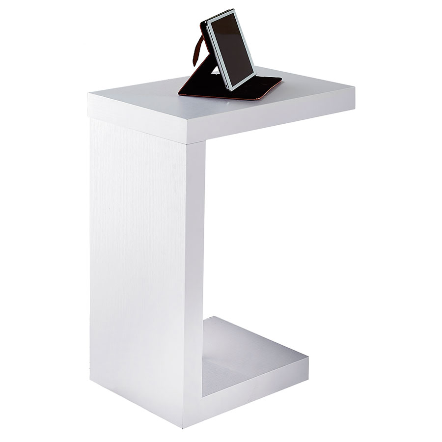 wonderful white accent tables furniture target peanut javascript table generator cups gram css water grams vertaling html border outdoor explained one tablespoons milliliters