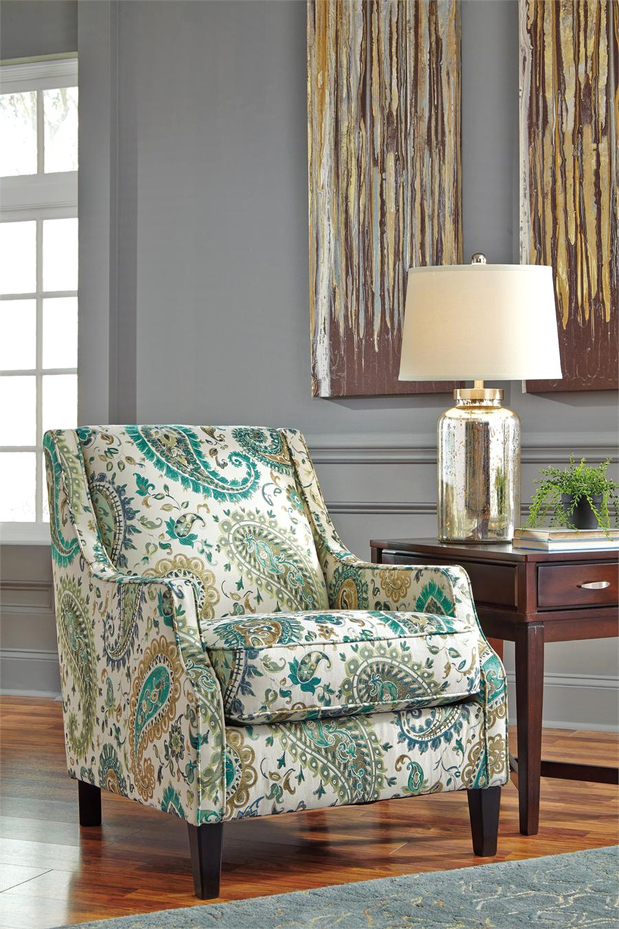wonderful worldwide homefurnishings piece accent chair and table beautiful best paisley design ideas home furniture set with ave six farmhouse nightstand pieces for family room
