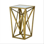 wonderfull madison park angular mirror accent table gold kitchen with tables ikea metal coffee set coastal beach lamps mirrored bedside furniture vintage crystal foot outdoor 150x150
