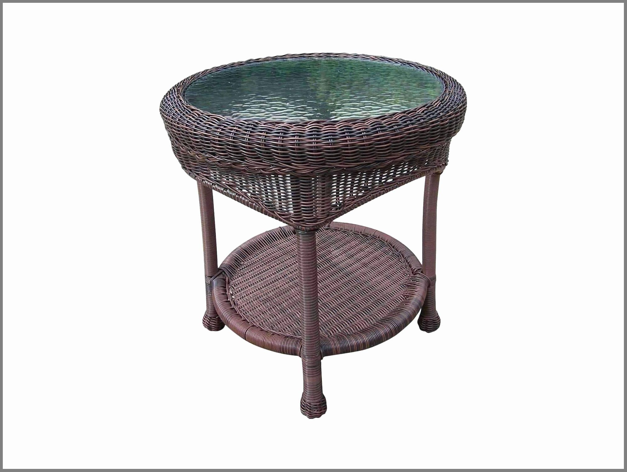 wonderfull round marble top end table decor ideas triangle accent beautifull centerpiece for living room coffee best inch foyer grey curtains wall light shades wrought iron