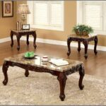 wonderfull tribal carved wood accent table world market gold beautifull furniture america beltran piece traditional faux coffee tables pieces changing kmart bedside stained glass 150x150