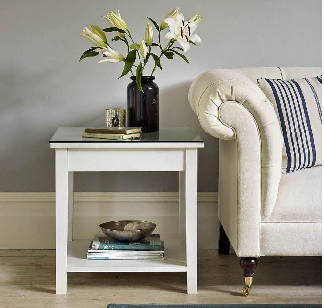 wondrous emily henderson styling accent tables bedside table amazing sofa side slide under vurni round living room end that the couch large size black coffee sets ikea work behind